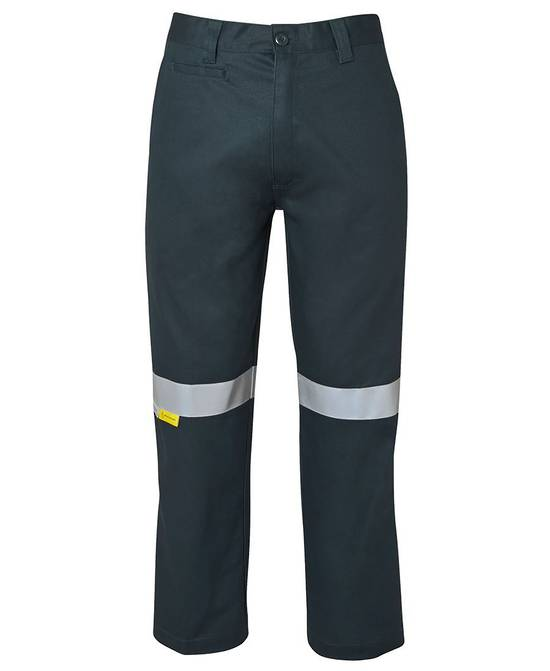 6MDNT Mercerised (D+N) Work Trouser