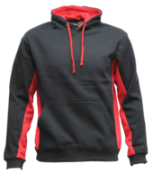 MPH Matchpace Hoodie - Kids