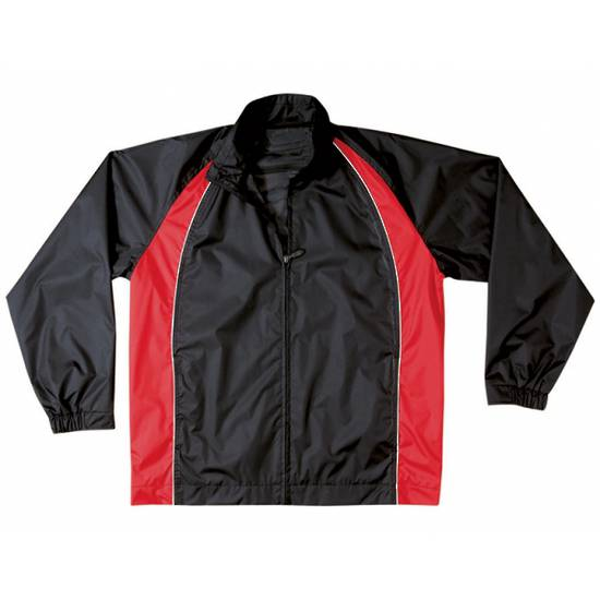 TT05 Adults Proform Track Jacket