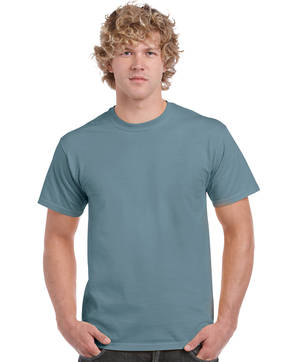2000 Adult Ultra Cotton T-shirt