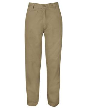 6MT Mercerised Work Trouser