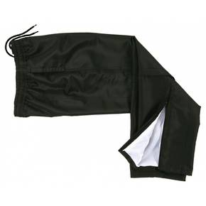 ATP01 Adult Sports Track Pant