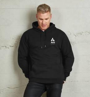 ARA Men's Pullover Hoodie