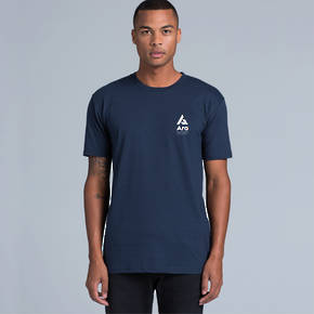 ARA Logo Men's Tee Shirt