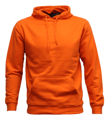 Edge Hood - Lightweight 280gsm