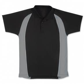 FP118 Mens Proform Team Polo