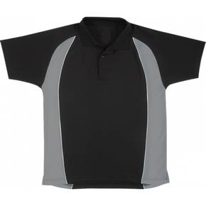 KP118 Kids Proform Polo