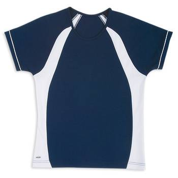 Adults Prime Splice Drifit Tee