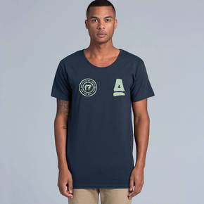 ARA Seal Mens Tee Shirt