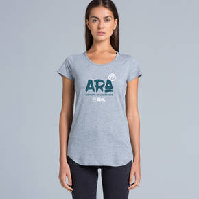 ARA College Ladies Tee Shirt
