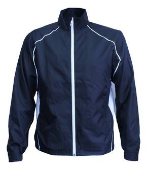 MPJ Matchpace Jacket - Adults