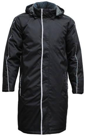 STJ Sideline Jacket