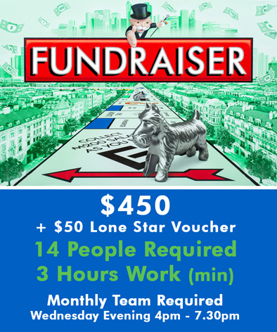 Monopoly-Fundraiser-2014 sm