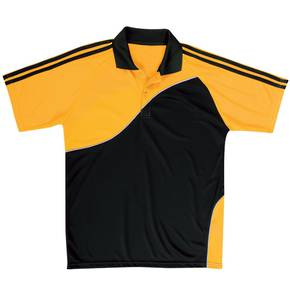 AQP01 Adult Sports Polo
