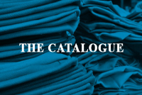 web buttons - the catalogue-449